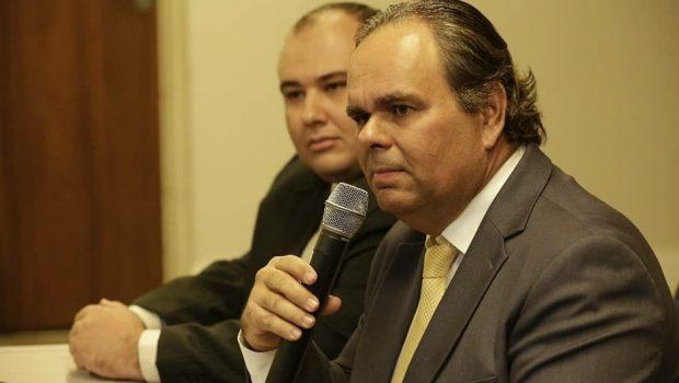 Sindicato dos Advogados de Goiás vai ao CNJ contra licença-prêmio para juízes