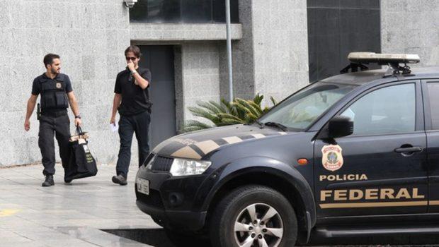 Nova fase da operação Zelotes investiga esquema suspeito de provocar prejuízo de R$900 mi