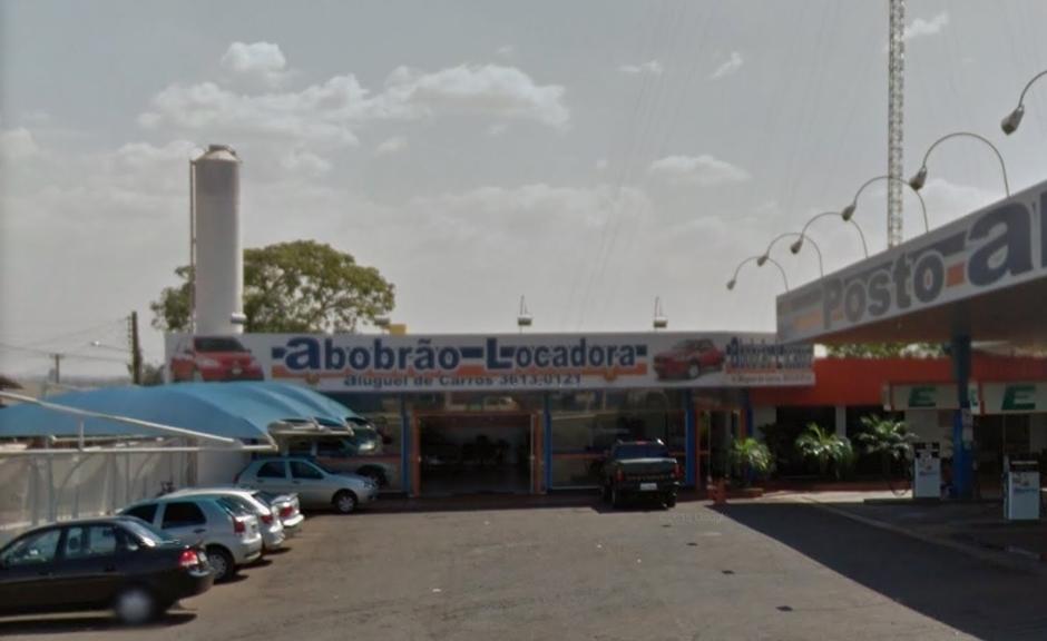 Vereador e dois funcionários da Câmara de Rio Verde são acionados por superfaturamento