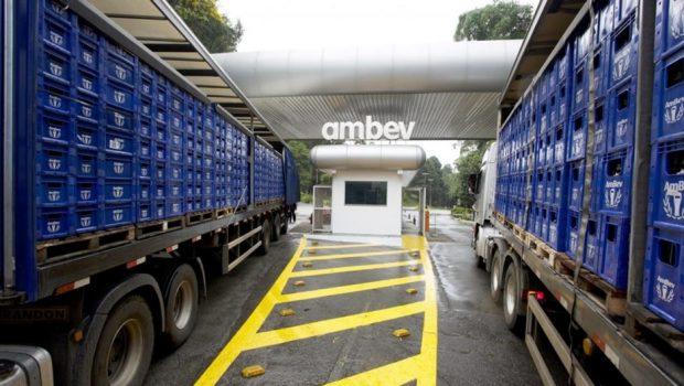 Ambev será financiadora de novo programa para redução de mortes no trânsito