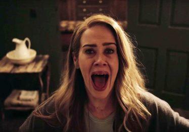 FX divulga nome da nova temporada de 'American Horror Story': Apocalipse