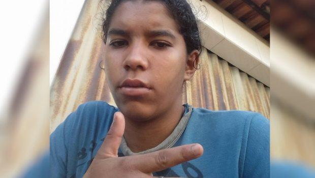 Mulher é morta a tiros na porta de casa no Residencial ForteVille, em Goiânia