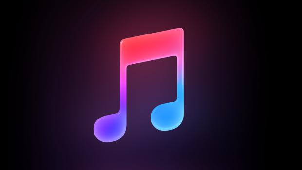 Apple Music pode ter passado o Spotify nos EUA