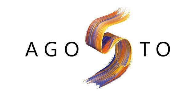 Asus deve lançar Zenfone 5 no Brasil em agosto