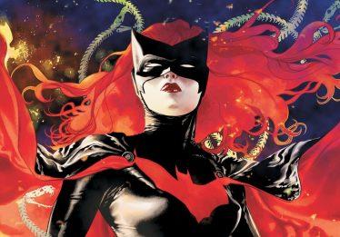 Batwoman deve ganhar série no Arrowverso