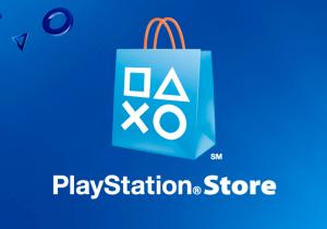 PS Store faz promoção relâmpago durante o final de semana