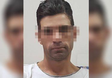 Suspeito de matar professor do DF, caseiro é preso pela PC em Jataí