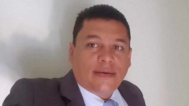 Justiça afasta vereador de Valparaíso de Goiás e determina bloqueio de bens