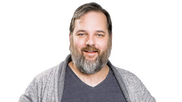 Co-criador de 'Rick and Morty' deixa Twitter após esquete sobre pedofilia
