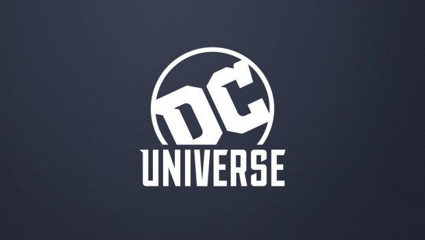 DC divulga preço de assinatura do DC Universe