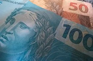 Justiça bloqueia bens de 13 acionados pelo MP em Acreúna por envolvimento em fraude à licitação