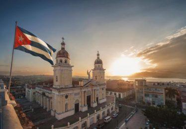 Cuba deve ter premiê e mais direitos à propriedade privada