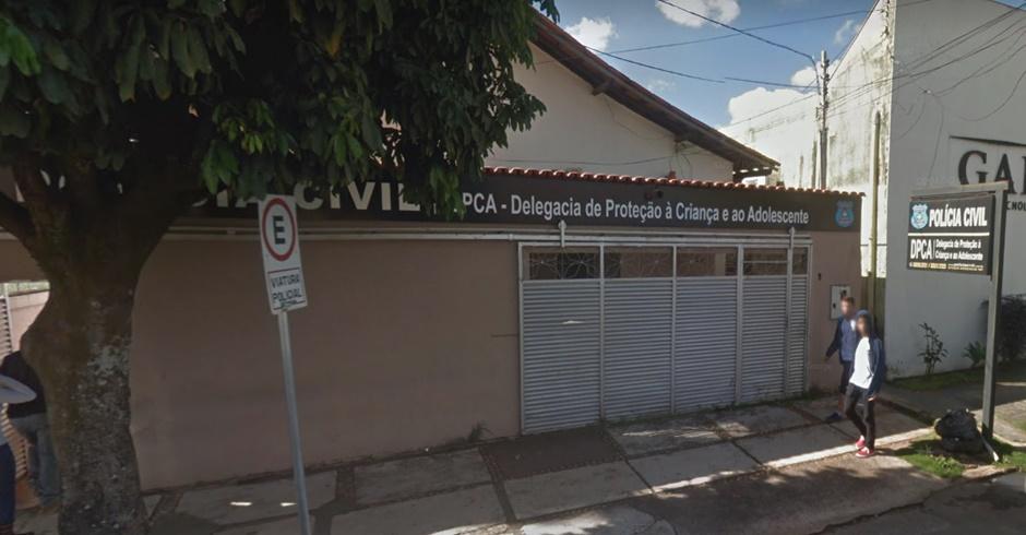 DPCA de Anápolis vai investigar caso de abuso durante entrevista de emprego em loja da cidade