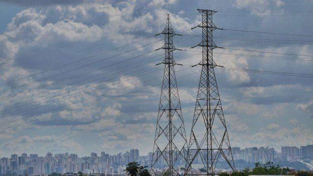 Lei que obriga implantação do cabeamento energético subterrâneo começa a vigorar, em Goiânia