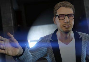 Update de GTA Online vai trazer DJs e vida noturna para o jogo