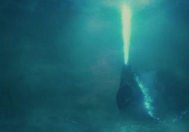 Veja Millie Bobby Brown no primeiro trailer de Godzilla: Rei dos Monstros