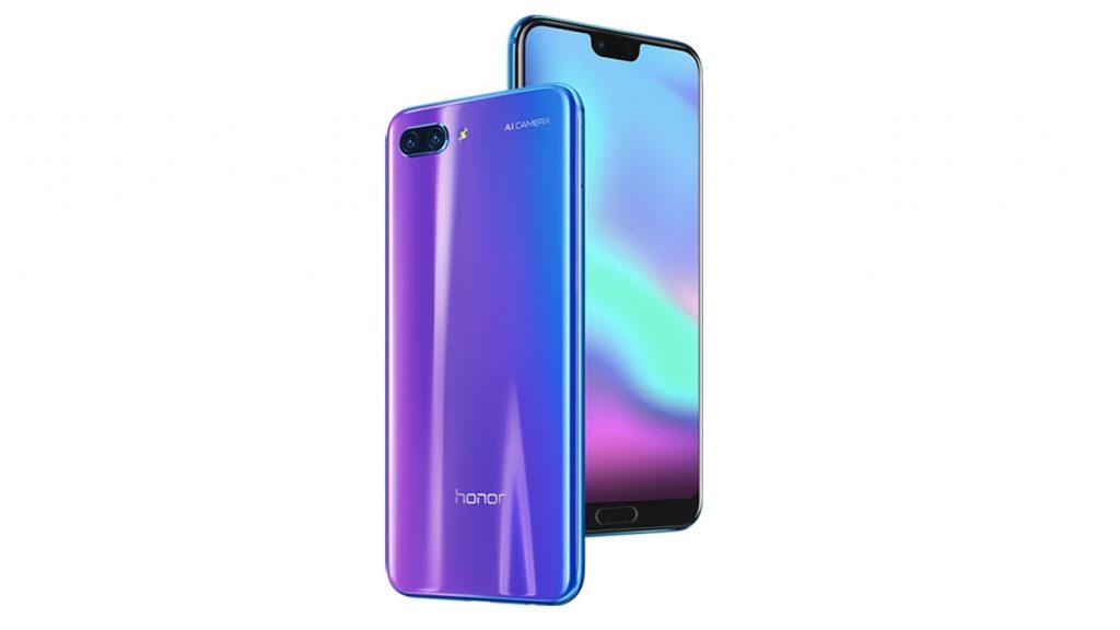 Huawei vai lançar celular com 8 GB de RAM