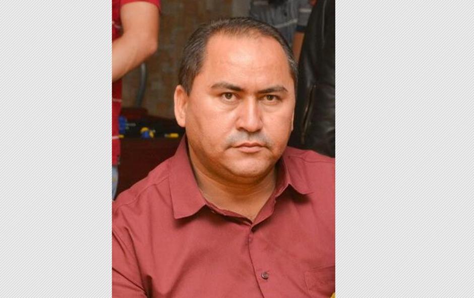 Motorista de ônibus baleado em Aparecida de Goiânia tem quadro de saúde estável