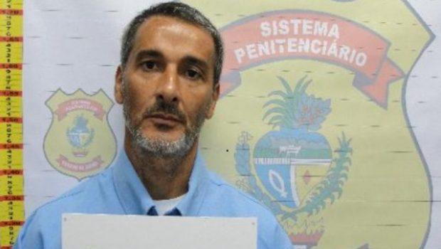 Traficante do Comando Vermelho, solto por erro em Goiás, organizou plano de resgate em presídio no Paraguai
