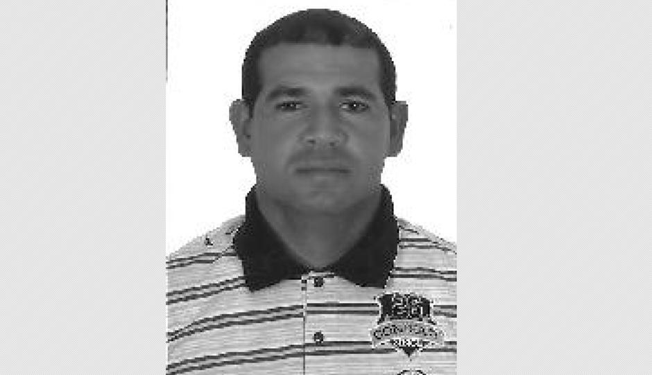 Vereador de Flores de Goiás é preso por abandono de função, peculato e falsificação