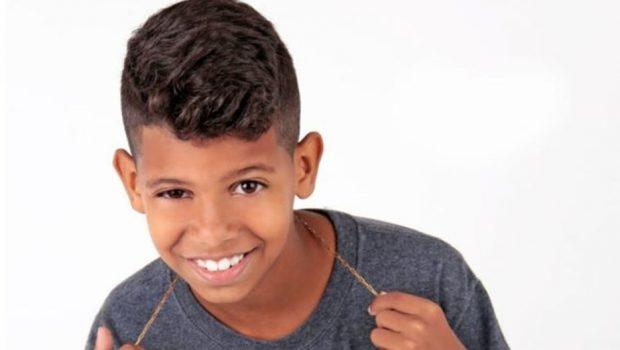 MC Bruninho faz show em Goiânia nesta quinta-feira (05)