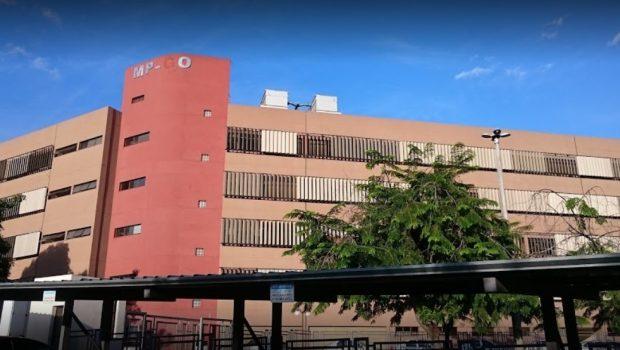 Para combater superlotação, MP solicita relaxamento de presos provisórios na Central Regional de Triagem