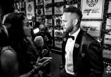 Neymar vê exagero em críticas e nega desvalorização