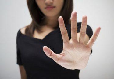 Em seis meses, Justiça goiana concede mais de 2 mil medidas protetivas a mulheres vítimas de violência doméstica