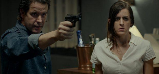 Terror nacional 'O Animal Cordial' ganha trailer e data de estreia