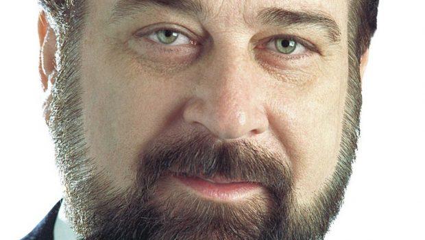 Paulo Beringhs é provável candidato ao Governo de Goiás