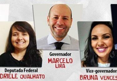 PCB não se une ao PSOL e apresenta chapa própria em Goiás