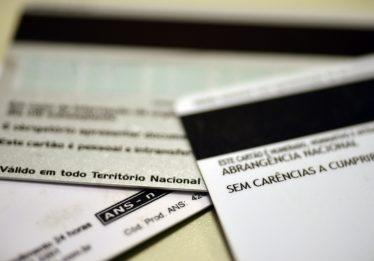 Cármen Lúcia suspende resolução que permitia cobrar até 40% por procedimentos de saúde