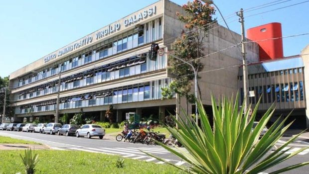 Duas operações investigam esquema em fundos de Previdência de prefeituras