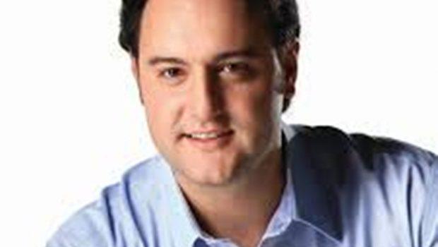 Com discurso de mudança, Ratinho Júnior lança candidatura no Paraná