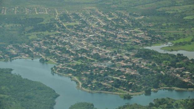 Ex-prefeitos de Iaciara e São Domingos são condenados por corrupção eleitoral