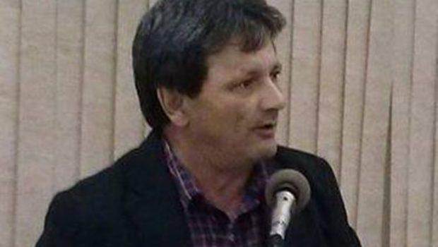 Justiça bloqueia R$ 180 mil de ex-vereador de Pires do Rio por improbidade administrativa
