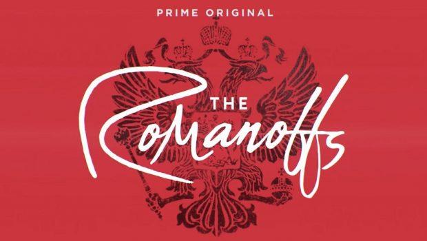The Romanoffs: drama do criador de Mad Men ganha teaser