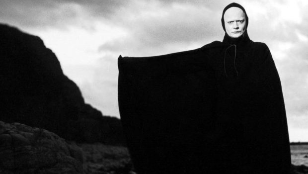 Centenário Ingmar Bergman: Cine Cultura exibe cinco filmes clássicos gratuitamente