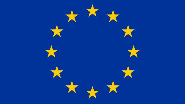 UE multa Asus, Philips e Pioneer por manipulação de preços