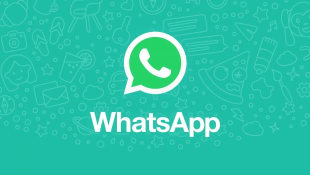 WhatsApp vai conceder bolsas a pesquisas sobre Fake News