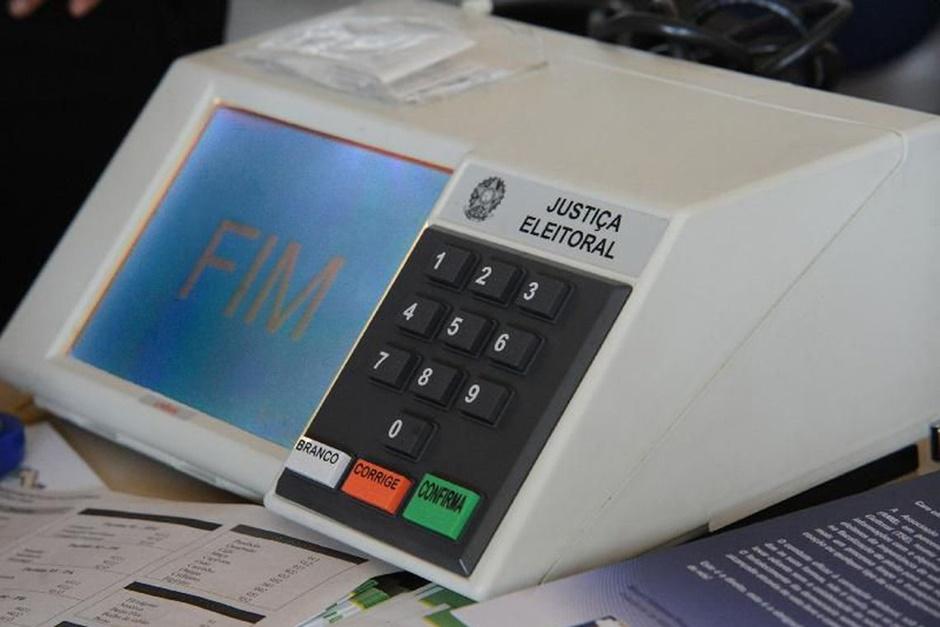 TSE registra mais de 23 mil candidatos às eleições de outubro