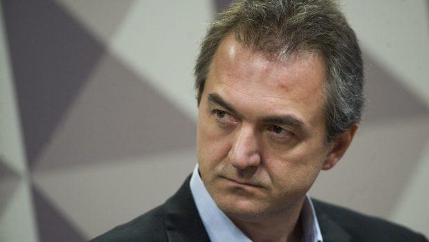 Joesley é condenado a pagar R$ 300 mil a Temer