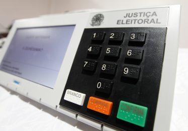 Em Goiás, 27 municípios terão locais exclusivos para justificativa de voto