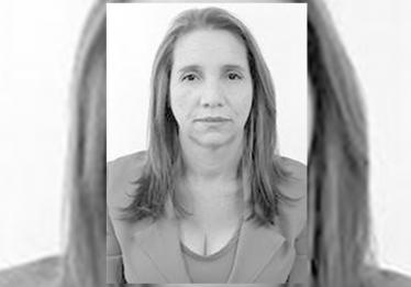 Em áudio, mulher que seria vereadora de Varjão pede favorecimento em troca de apoio político