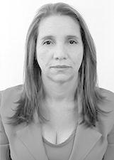 Áudio supostamente seria da Vereadora Maria Sapeca (Democratas)