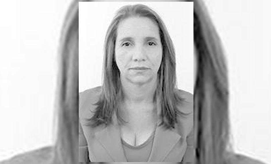 Em áudio, vereadora de Varjão pede favorecimento em troca de apoio político