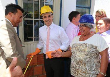 TRE/GO mantém cassação de prefeito e vice de Planaltina, acusados de compra de votos