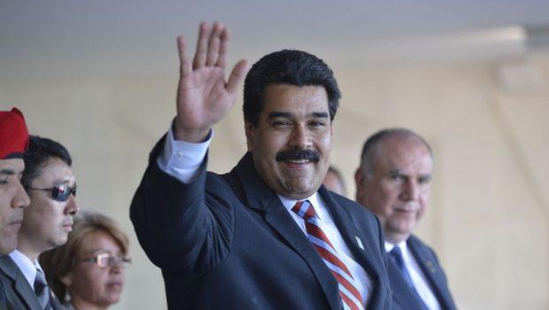 Sistemas bancários param na Venezuela com nova moeda
