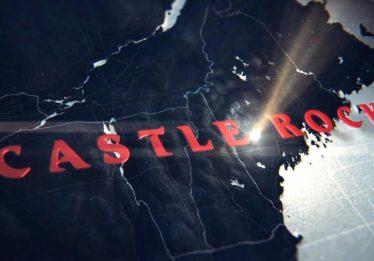 Hulu renova Castle Rock para segunda temporada