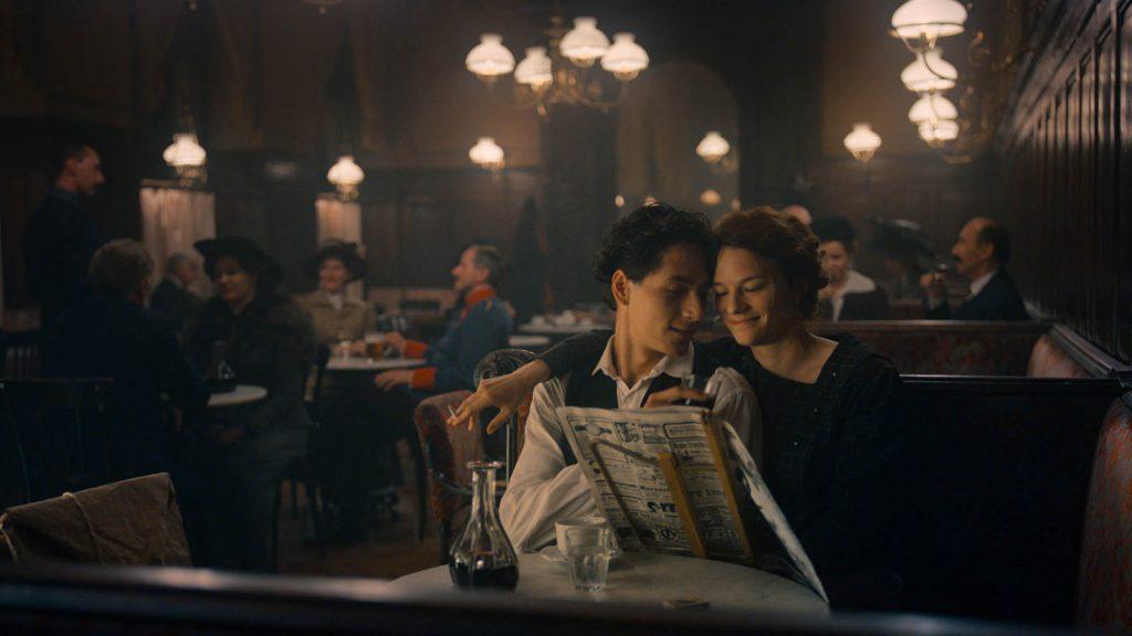 2a Mostra Cinema Psi destaca a mulher no mundo contemporâneo